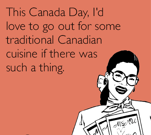 canada day memes funny
