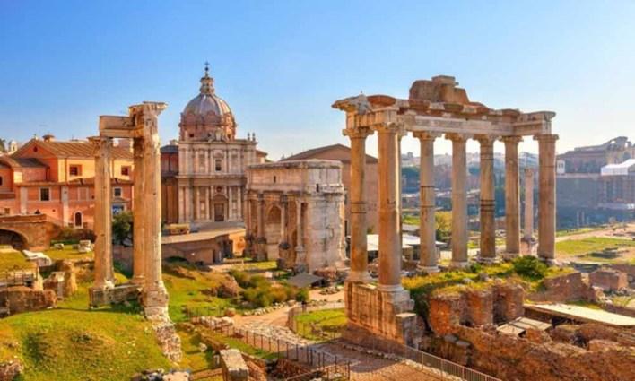 european-heritage-days photo