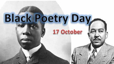 Black Poetry Day CoverPhoto