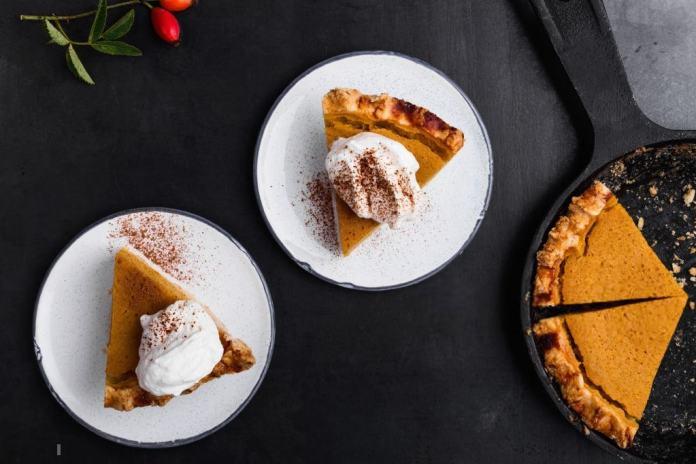 Dessert Day Images