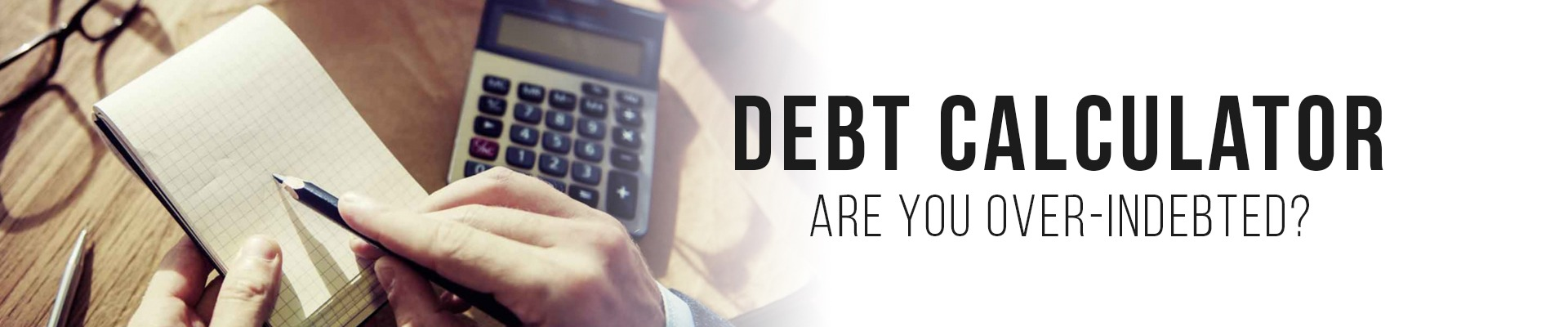 debt-calculator-banner