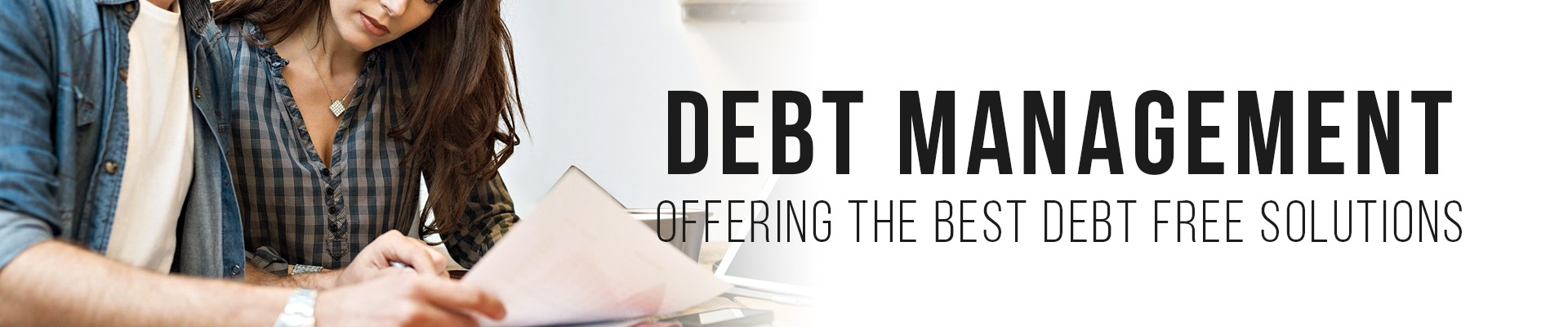 debt-management-banner