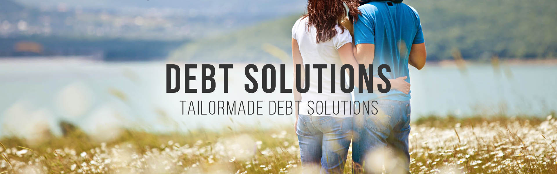 debt-solution-pages