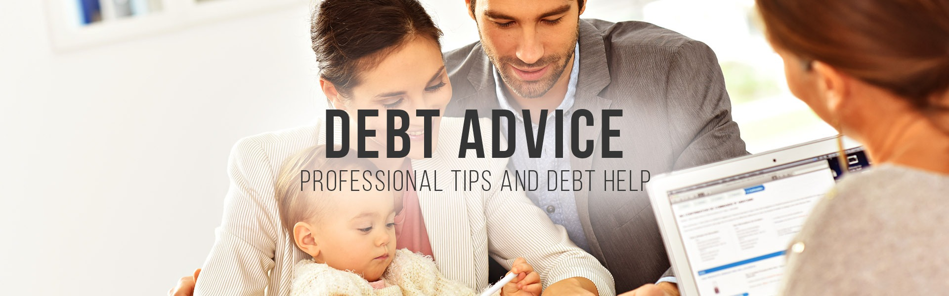 debt-advice-banner