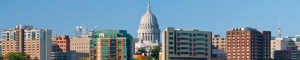 National Decision Support Company Opens New Research and Development Headquarters in Madison, WI