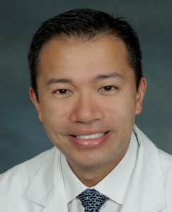 Expert in the Field: Dr. Ryan Lee, Einstein Healthcare Network