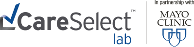 Careselect Lab