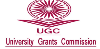 university grant commission UGC