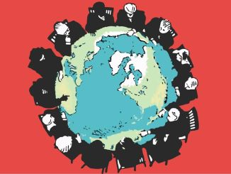 what is globalism, who are the globalists?