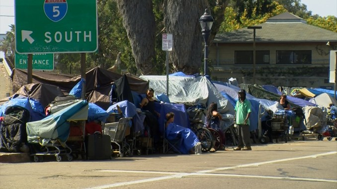 Image result for California's Paradox: More Immigration, More Poverty