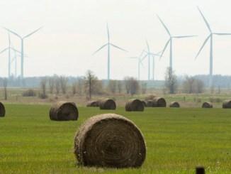 new ontario legislation will impose price controls on power