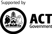 ACTGov_supported_by
