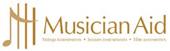 musicaidlogo