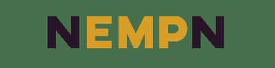 National EMP Network