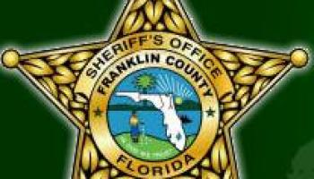 Polk County Fl Sheriff's Office | NationalEvictions com