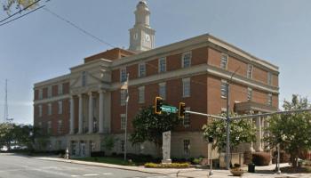 augusta richmond county case management