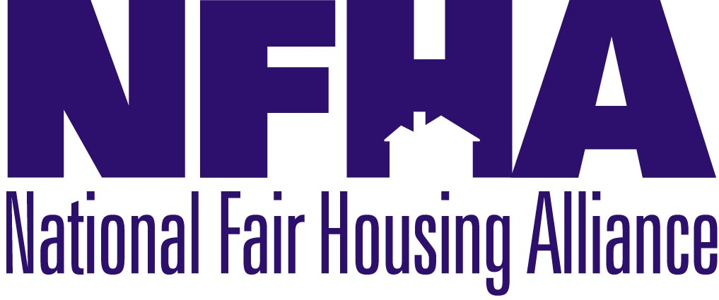 National Fair Housing Alliance