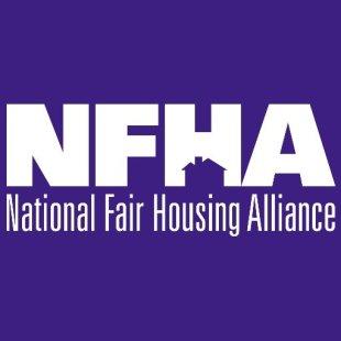 Advocates Oppose FHFA's Decision to Remove Language