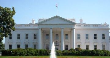 U.S. White House