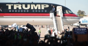 Trump Says His Rallies – And His Iconic Jet – Are Returning Soon, 'Will Be Better Than Ever'
