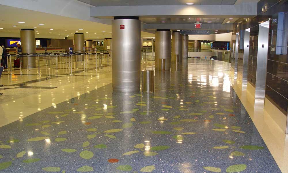 national floor solutions