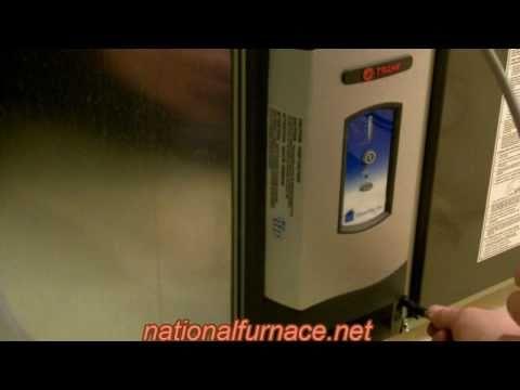 Clean Your Clean Effects/Accu Clean Air Filter