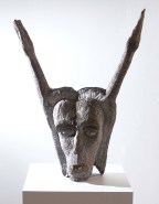Vincent Atherton - Untitled Figure (2006), Wayne and Myrene Cox Collection