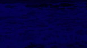 Bryan McFarlane - Water (c2016), video still