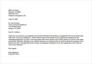 Salary negotiation letter samples design templates resume sample salary negotiation letter sample altavistaventures Gallery