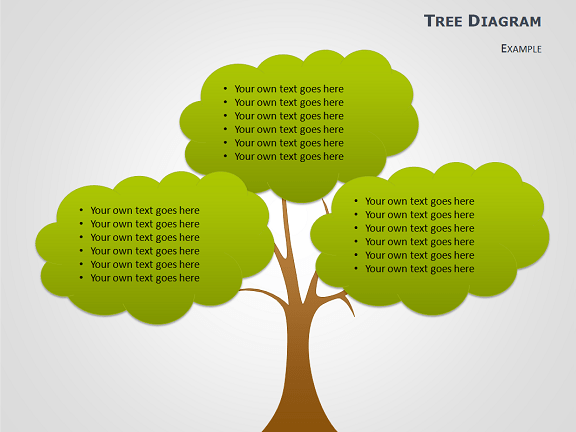 free editable family tree template powerpoint   Tier brianhenry co free editable family tree template powerpoint  free editable family tree  template