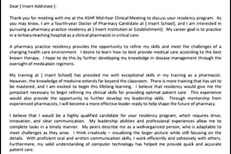 Pharmacy residency letter of intent free professional resume letter of intent formats sample templates letter of intent for medical school letter of intent resident doctor piqqus com brilliant ideas of letter of spiritdancerdesigns Choice Image