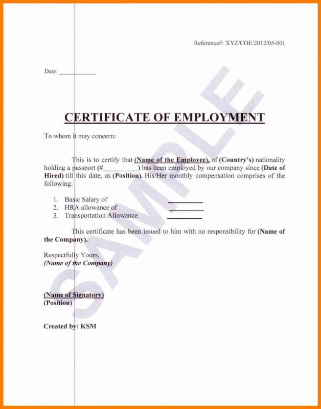 Resume Basic Cover Letter Templates Inside How To Write A 21 Marvelous