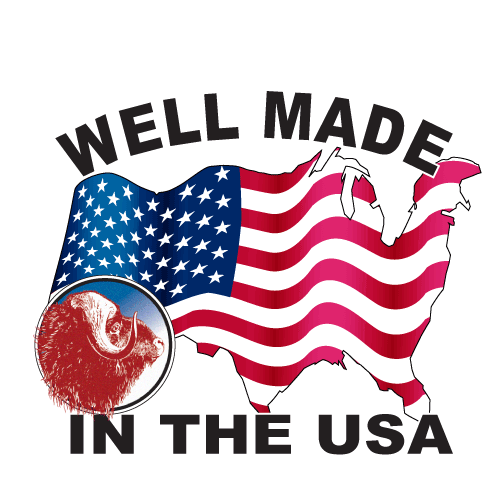 Occidental Manufacturing, Inc - Made in USA