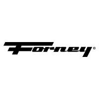 Forney Industries
