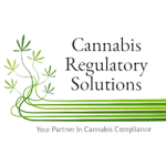 Cannabis_Regulatory_Solutions_Slide