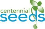Centennial_Seeds_Logo