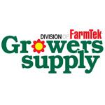 GrowersSupplySlider