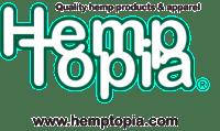 Hemptopia