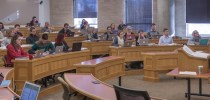 National Hemp Association Hosts Hemp Law Seminar in Denver