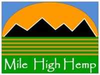 Mile_High_Hemp_Logo