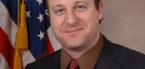 Polis, Massie Introduce Bipartisan Bill to Eliminate Federal Ban on Hemp Production