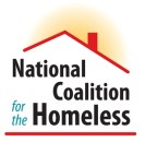 Image result for National Coalition for the Homeless