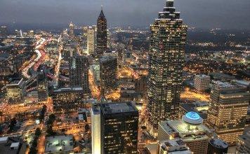 Atlanta Accident Attorney