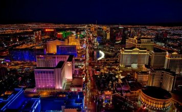 Las Vegas Accident Attorney
