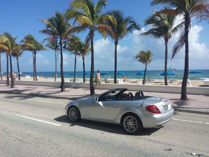 Miami Accident Attorney
