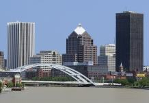 Rochester Attorney Lawyers