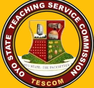Oyo State Tescom Recruitment 2021