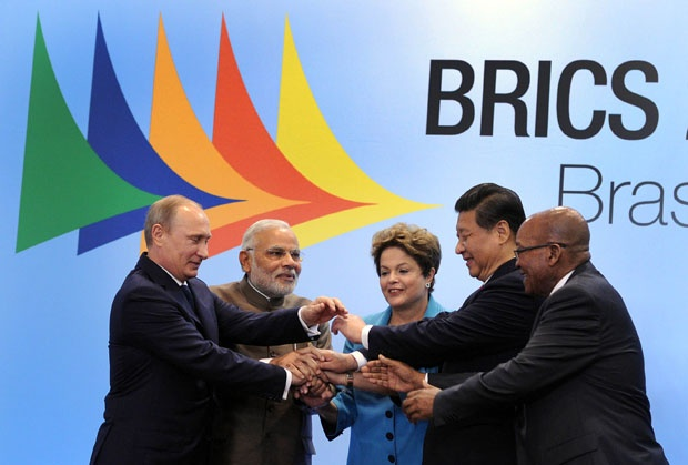 Image result for brics images
