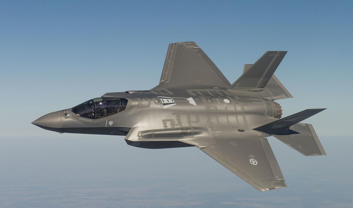 Αποτέλεσμα εικόνας για F 35