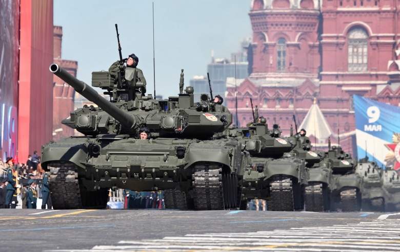 Image result for nationalistic military parades